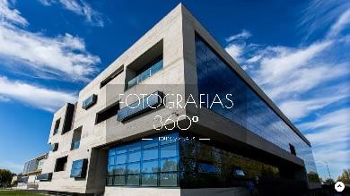 José Angel Barbero Fotografía 360 Salamanca