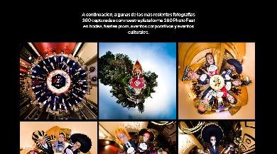 360 Photo Fest - Henry Lozano