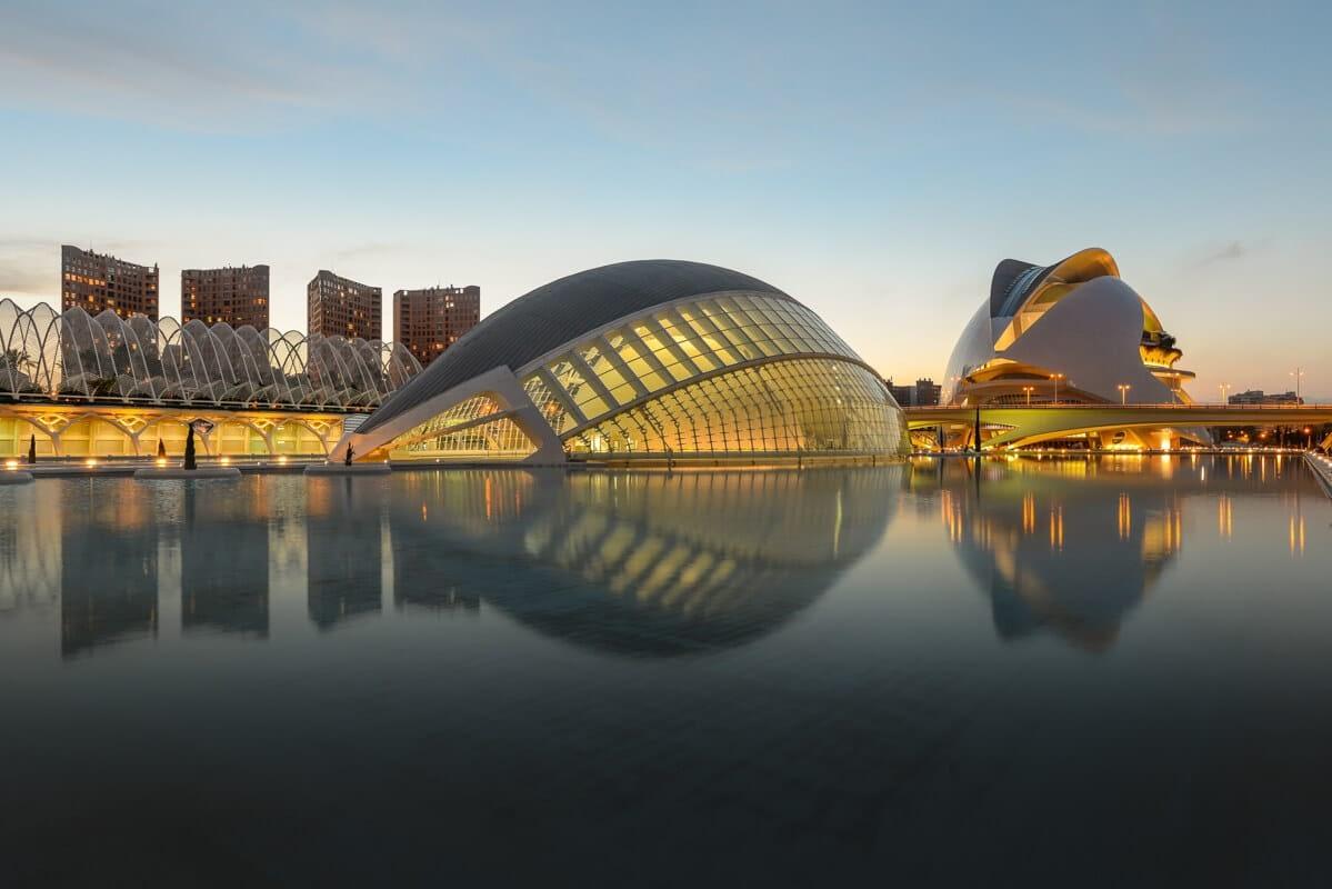 Fotografía de Arquitectura por Mario Carvajal