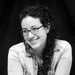Mariana Barragán Boyoli recomienda el curso con Mario Carvajal sobre WordPress