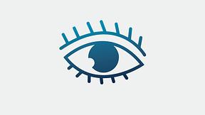 El ojo de TVO