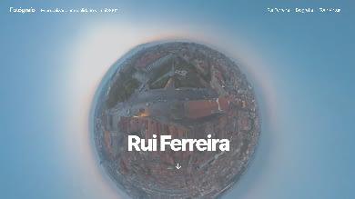 Rui Ferreira Fotografía 360 Portugal