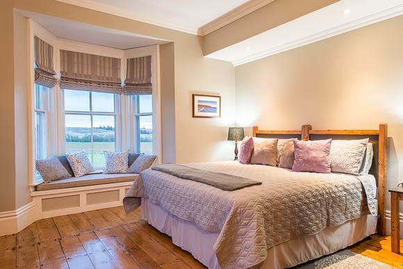 Habitación en casa para la venta en Prince Edward Island